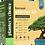 Thumbnail: Bonsai Starter Kit
