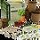 Thumbnail: Herb Growing Kit