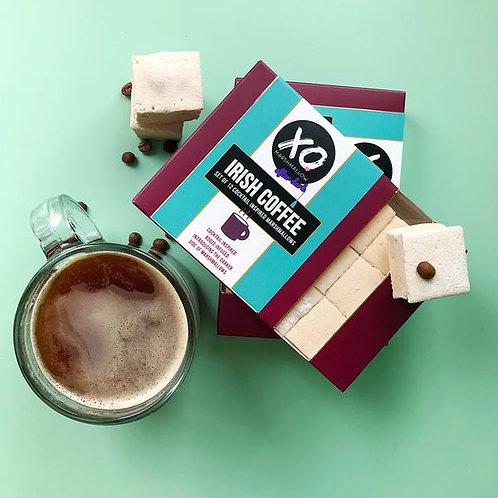 Limited Edition Irish Coffee