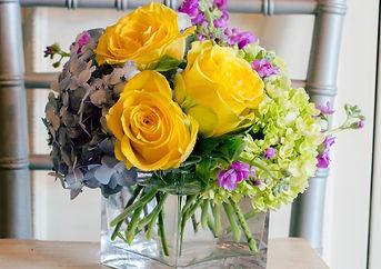 floral%25252520design_6_edited_edited_ed