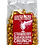 Thumbnail: South Bend Chocolate Co. Popcorn