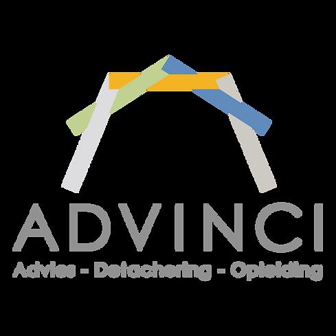 Logo advies deta opleiding@2x.png