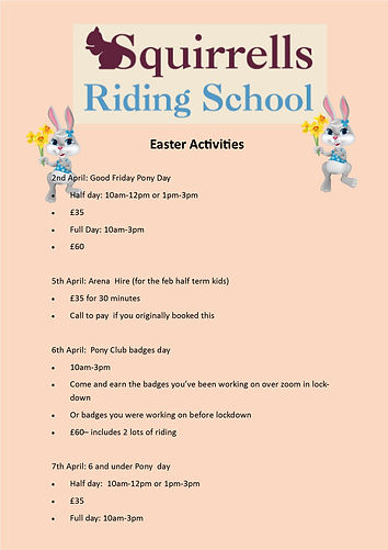 easter activities newsletter.jpg 2.jpg