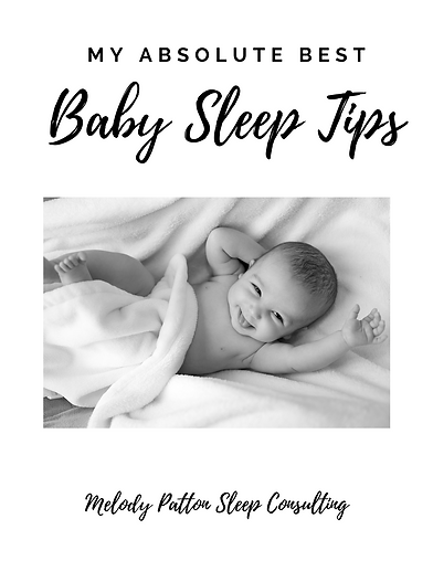 My Absolute Best Sleep Tips COVER.png