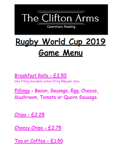 Rugby World Cup Game Menu.png