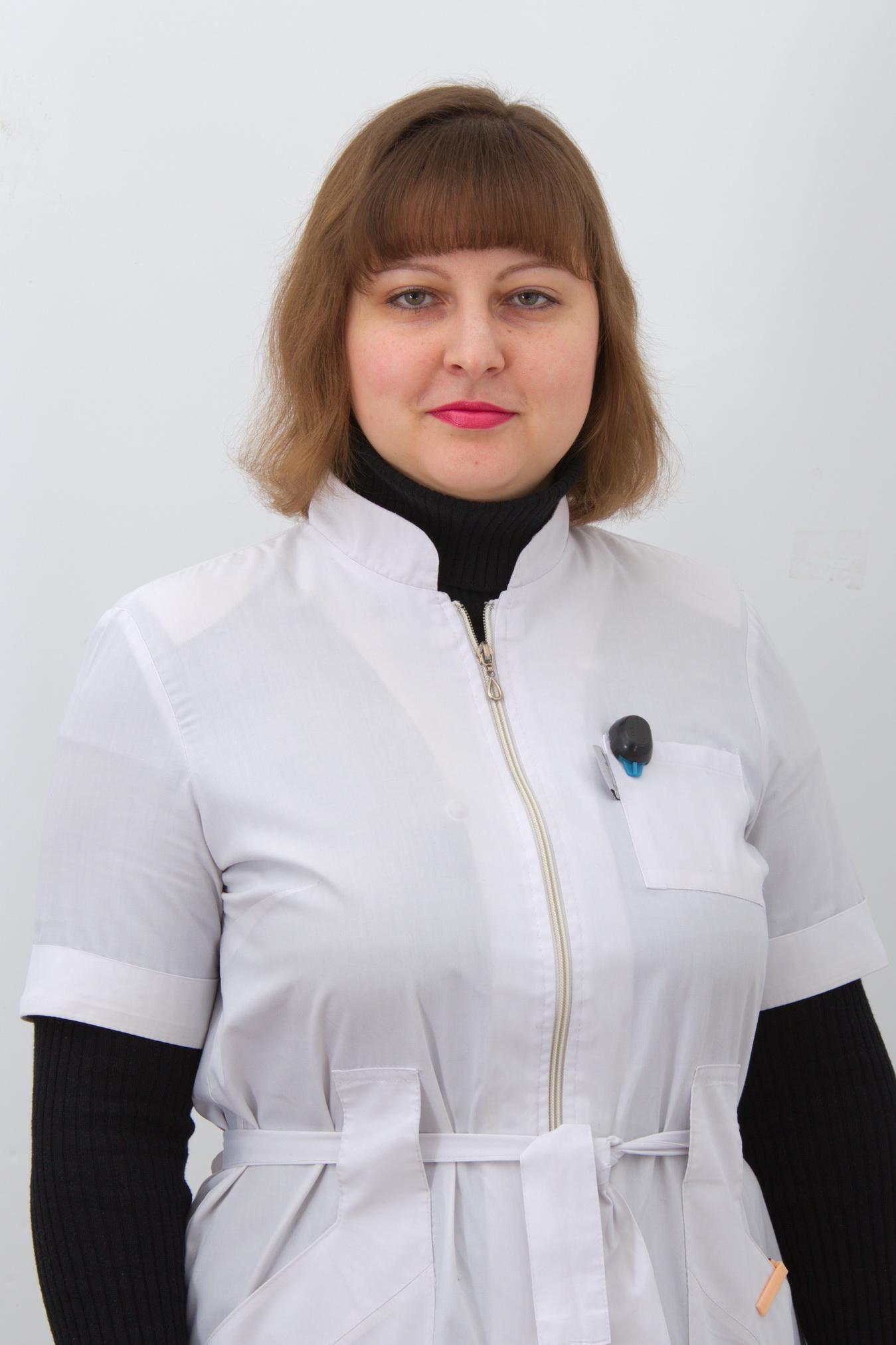 Благодетелева Татьяна Сергеевна.jpg