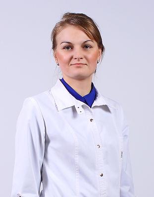 Воронеж 45 школа Выпускной в 4 А Юля Соколова песня