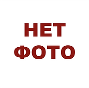1nophoto