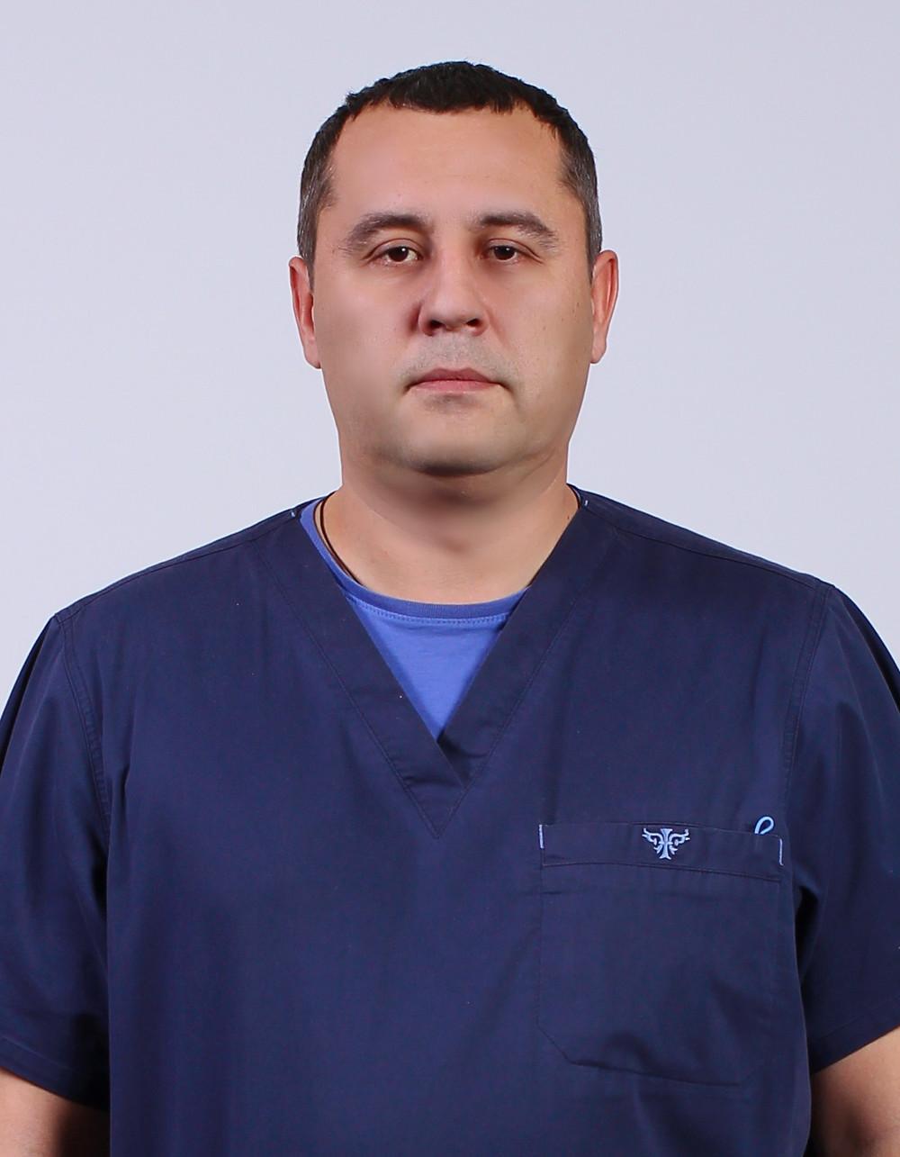 21 Кузнецов Михаил Викторович лор врач лор 2.JPG