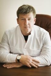 Попов Александр Владимирович