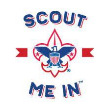 Scout-MeInScoutssq.jpg
