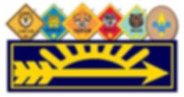 cubscoutrankbadges.jpg