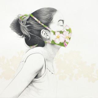Longing To Breathe