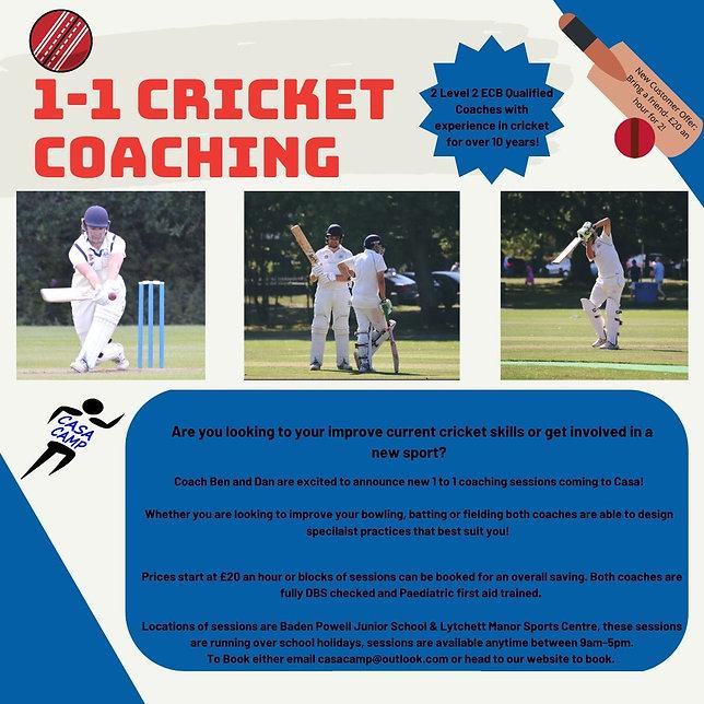 1-2-1 cricket sessions (1).jpg