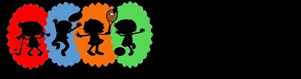 CASA Mini Logo Standard.png