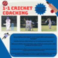 1-2-1 cricket sessions.jpg