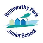 hamworthy-logo.png