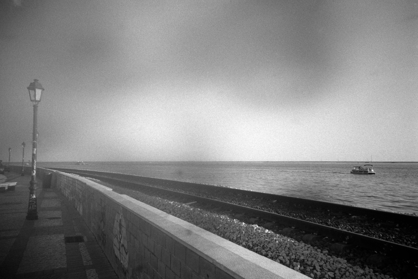 Portugal_09.tif