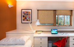 QF_LF_Cafe_Paper-Bedroom (2)
