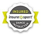 Proof-of-Insurance-badge-dance_med.jpg