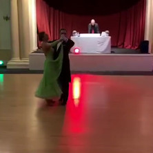 Waltz show.mov