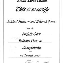 BDC Champions.jpg