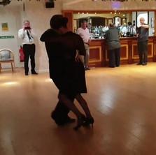 Torquay Tango.mp4