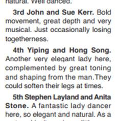 dance news 1.jpg