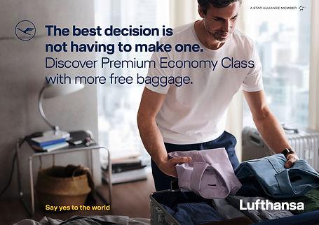 LH_18-1_Premium_Economy_More_Baggage_Eur