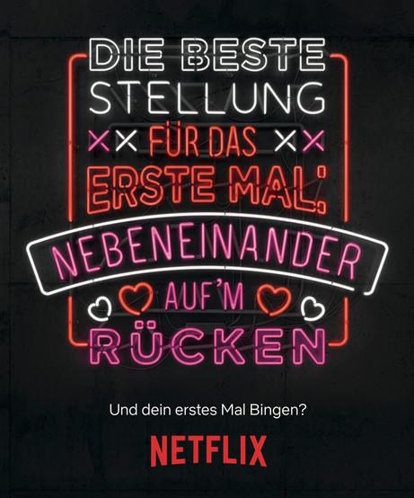 NFX_MyFirstBinge_1000x1200_OOH_Hamburg_Reeperbahn_HeisseEcke_1zu10_ISOv2_rz.jpg