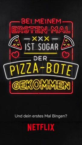 180219_NFX_MFB_DOOH_Pizza_1230_JNM.mov