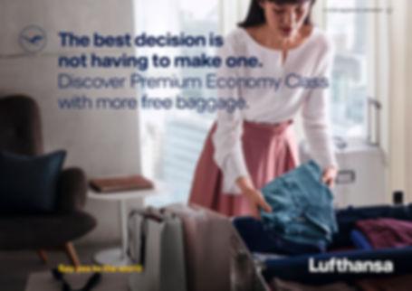 LH_18-1_Premium_Economy_More_Baggage_Asi