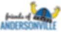 FOA.logo.png