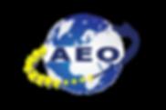 aeo-logo-960x640.png