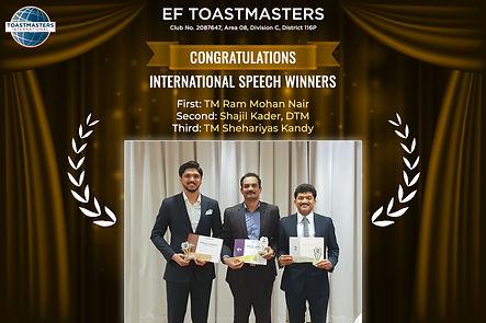 Winners-Int.jpg