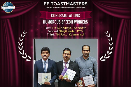 Winners - HS.jpg