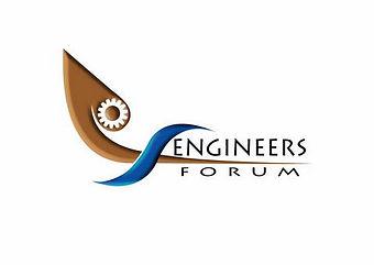 Engineers Forum Logo
