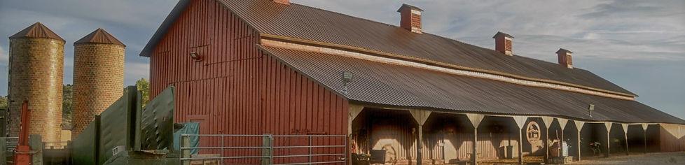 hatchet ranch barn.jpg