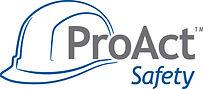 proact_logo_color.jpg