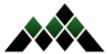 cropped-GreenHornLogo-100x50.png