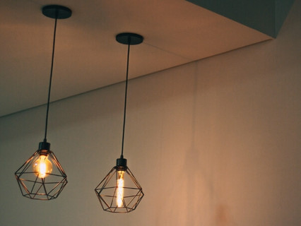 electrical services geelong