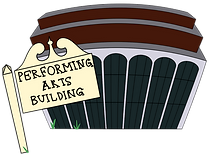 Performing_Arts_Building_edited.png
