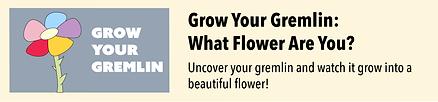 grow_your_gremlin_quiz.png