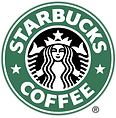 starbucks-coffee-logo-png-transparent.pn