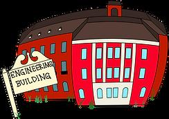 Engineering_Building_edited.png