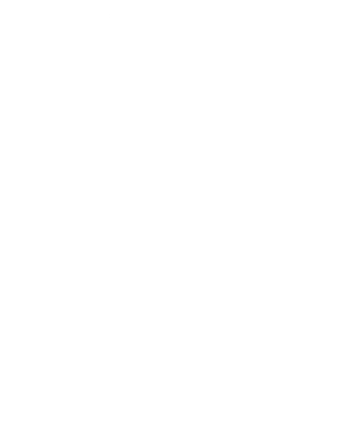 box outline