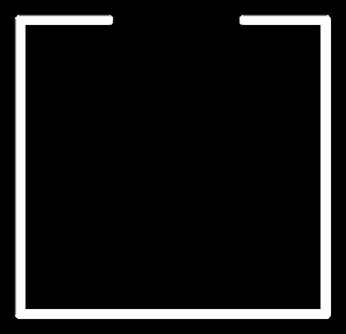 boxSquare-06.png