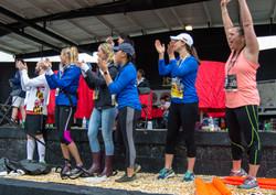 FFA-Frederick Half Marathon-5.6.2018-81.