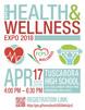 FCPS HEALTH AND WELLNESS EXPO LOGO.jpg