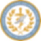 ABFAS-logo.png
